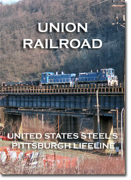 Union Railroad