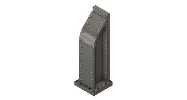Column Brace